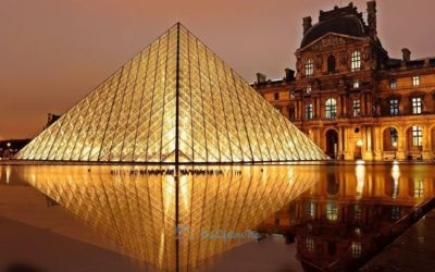 Paris City Guide – Paris Travel Tips