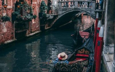 Venice City Guide – Venice Travel Tips