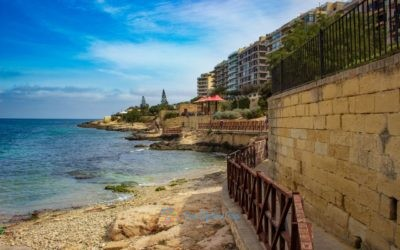 Malta – the low cost destination of the year